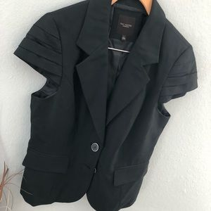The Limited | suit jacket